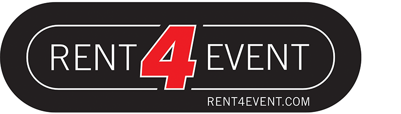 NBO_Rent4Event