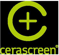 NBO_Startseite_Cerascreen