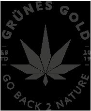 NBO_Startseite_Gruenes_Gold