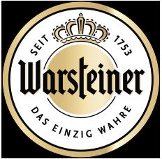 NBO_Startseite_Warsteiner